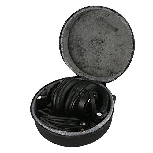 fur-audio-technica-ath-m50x-m40x-dj-kopfhorer-fur-studio-35mm-aux-kable-hart-reise-lagerung-tragen-t