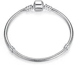 pandora perlen armband