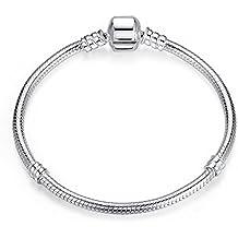 authentique bracelet pandora 18cm