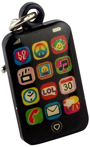 Charm It! - 6705979 - Charme - Smartphone