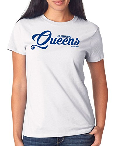 hamburg-queens-t-shirt-girls-white-certified-freak-xxl