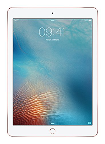 Apple-iPad-PRO-WI-FI-32GB-MM172TYA-Tablet-Computer