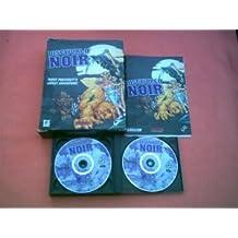 Discworld Noir Big Box Edition for PC [Importación Inglesa]