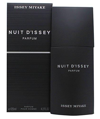 issey-miyake-nuit-dissey-perfume-125-ml