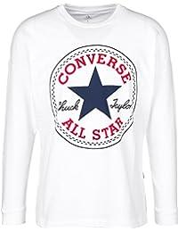 Suchergebnis auf für: Converse Pullover