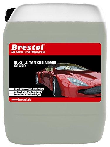 silo-tankreiniger-sauer-10-liter-konzentrat-beize-edelstahlbeize-aluminiumbeize-fassadenreiniger-ste