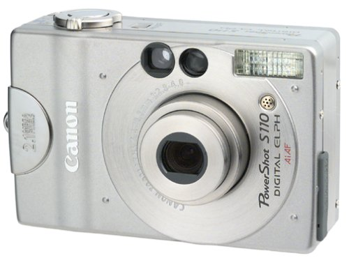 canon-powershot-s110-2mp-digital-elph-camera-kit-with-2x-optical-zoom-7016a001aa