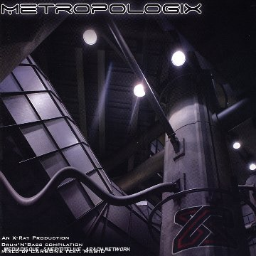 metropologix-drumnbass-compilation-french-import-by-carbone-magid-2006-02-22