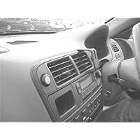 DSL-Brodit ProClip Brodit per Honda Civic 3e 5porte 2001–2005per Australia,