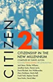 Citizen 21: An agenda for the 21st century