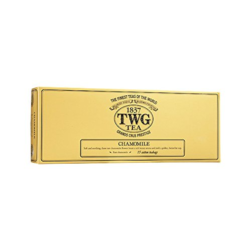twg-singapore-the-finest-teas-of-the-world-chamomile-15-sobres