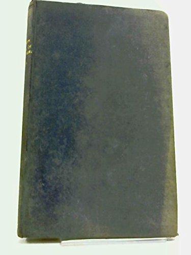 The Scottish Journal of Agriculture Volume VII, 1924 par Unknown