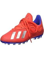 d2191ff62da83 Amazon.es  Botas - Fútbol  Deportes y aire libre