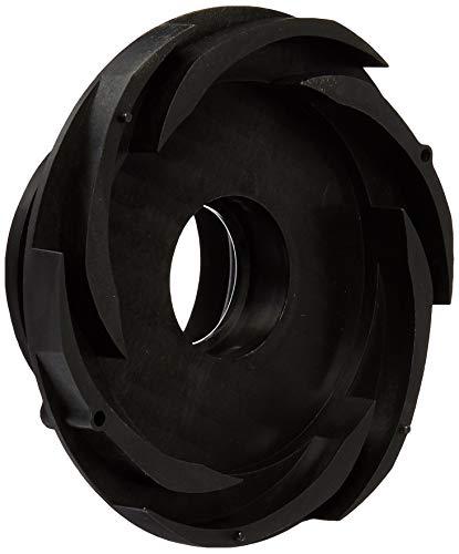 Jandy Zodiac R0479702 0,75-1HP difusor con la placa posterior tórica para la bomba FHPM