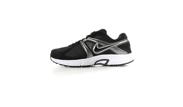 Nike Dart 9 Scarpe Da Corsa 47.5: Amazon.it: Scarpe e borse sfzG1e