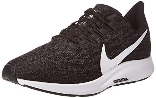 Nike Wmns Air Zoom Pegasus 36