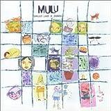 Songtexte von Mulu - Smiles Like a Shark