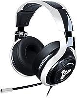 Razer Mano`War - Auriculares de Juego con Cable (edición Destiny 2, diafragmas de 50 mm, Compatib...