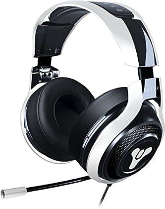 Razer Mano`War - Auriculares de Juego con Cable...
