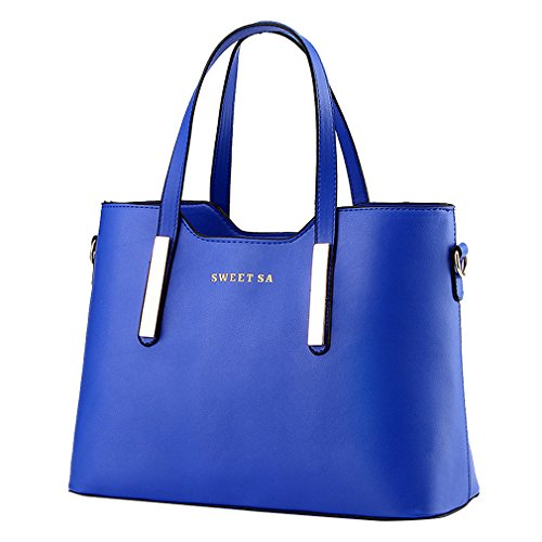missfox-elegante-da-donna-borsa-a-tracolla-borsetta-totes-borsa-cielo-blu