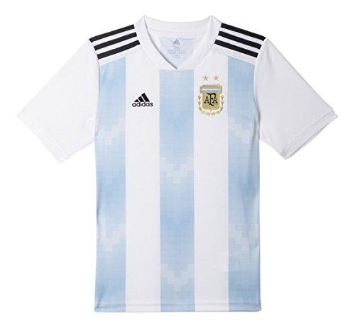 Adidas Argentina Camiseta de Equipación