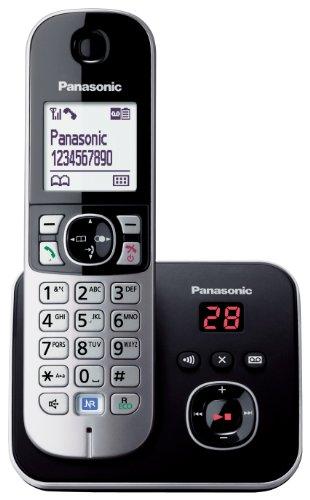 panasonic-kx-tg6821eb-single-dect-cordless-telephone-with-answer-machine
