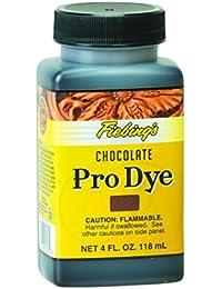 Fiebing's Pro - Tinte - 50-2035-CL, Chocolate