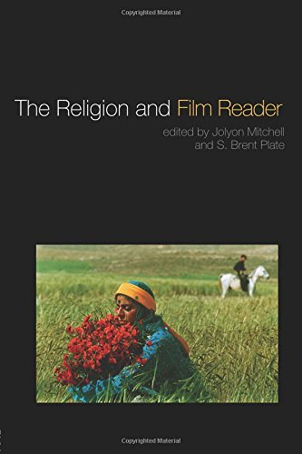 The Religion and Film Reader