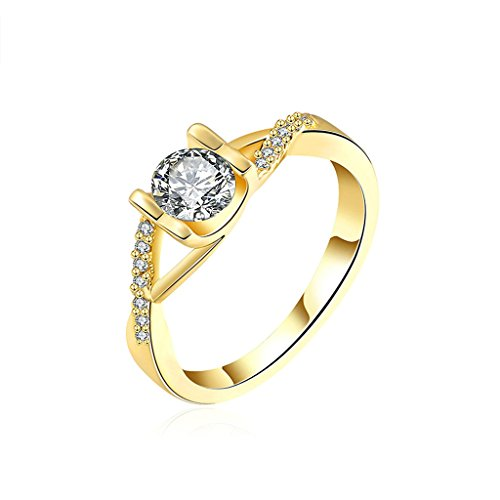 epinki-womens-anniversary-ring-cross-hollow-with-cubic-zirconia-gold-size-n-1-2-ring