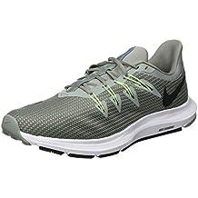 premium selection f4c8b 998f5 Nike Quest, Zapatillas de Running para Hombre