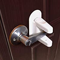 Amazon Co Uk Door Locks Amp Window Guards