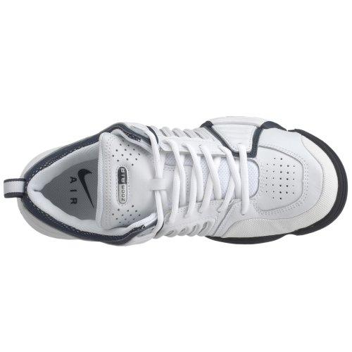 416MGSqXsoL. SS500  - Nike Mens Air Zoom Thrive
