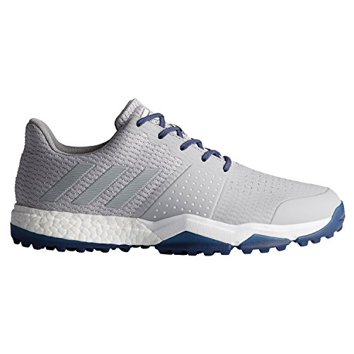 9797b3f2986984 adidas Men s Adipower S Boost 3 Golf Shoes