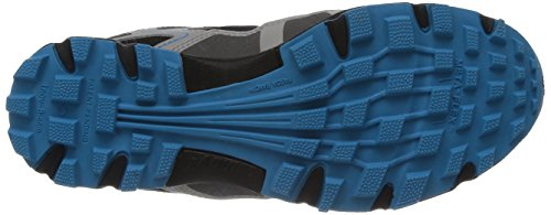Inov8 Lady Roclite 268 Chaussure Course Trial Grey