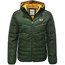 JACK   JONES Jorbend Light Puffer 636cb77df08