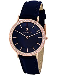 Reloj BLACK OAK para Mujer BX8900R-808