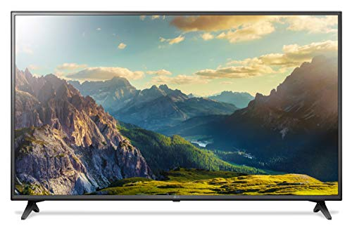 Lg 60Uk6200Pla Juego 3 Toallas Lg Ultra HD TV 4K Inteligencia