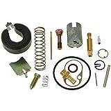 Vergaser 2 Takt 14mm Bing Nachbau Für Mofa Moped 89803 Auto