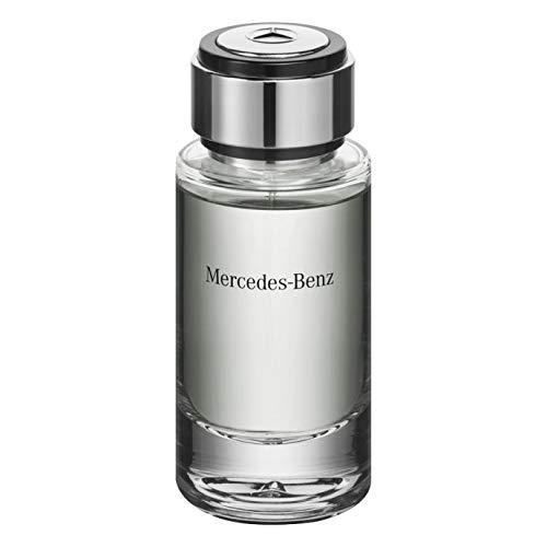 Mercedes-Benz Herrenduft Men männlich (Mercedes-parfüm)