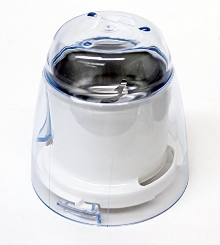 moulinex-optiblend-2000-coffee-grinder-mill-unit-ss-989937