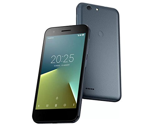 VODAFONE Smart E8 4G (Slate Blue)