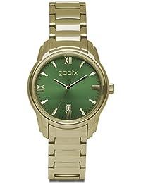gooix Reloj los Mujeres Dabora DUA-05902