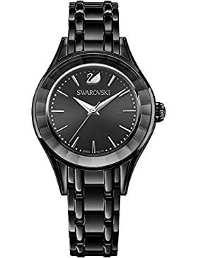 Swarovski Damen-Armbanduhr 5188824