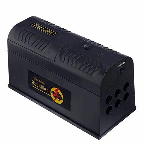 pige-rongeurs-electronique-7000-v-avec-piles-et-prise-secteur