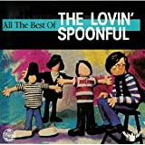 Songtexte von The Lovin' Spoonful - All the Best of the Lovin' Spoonful