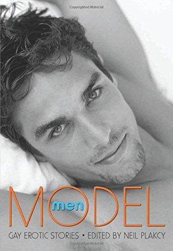 Model Men: Gay Erotic Stories (2011-11-0...
