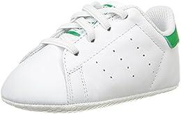best service 16469 e1285 scarpe bimba 18 adidas