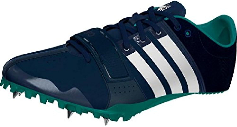 Adidas Adizero Accelerator Zapatilla De Correr Con Clavos - SS16