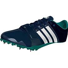 online retailer 6f5f3 382e7 Adidas Adizero Accelerator Scarpe Chiodate da Corsa - SS16