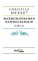 Christian Hesses mathematisches Sammelsurium: 1:0=Unendlich